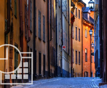 Выходные в Стокгольме: как провести время с пользой
