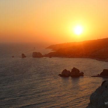Кипр: самый полный маршрут по острову