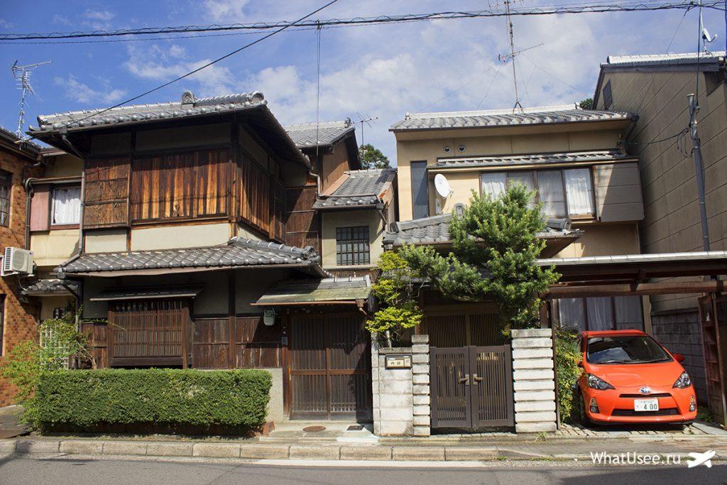 Плюсы жизни в Японии для иностранцев