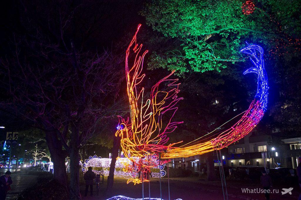Что посмотреть в Хиросиме самостоятельно