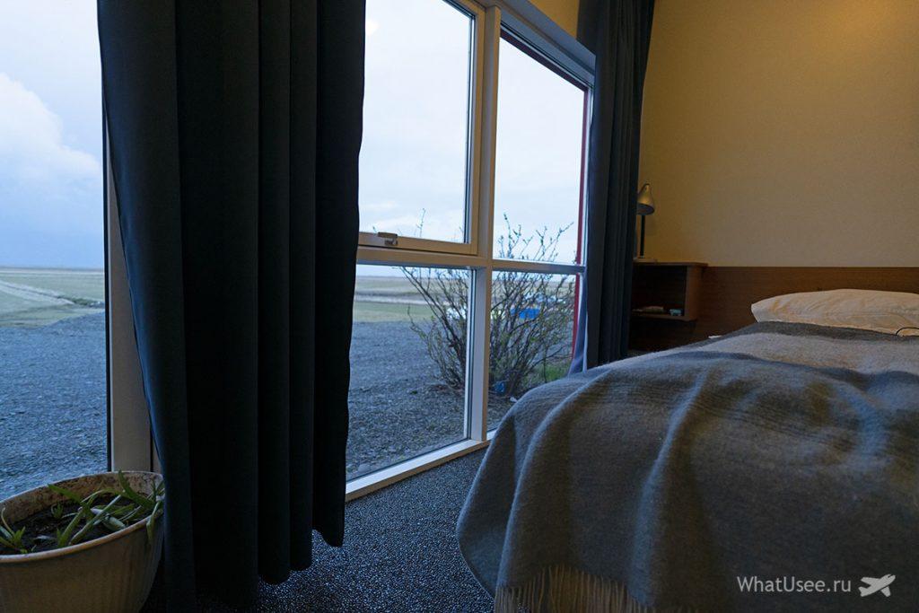 Что стоит знать перед поездкой в Исландию