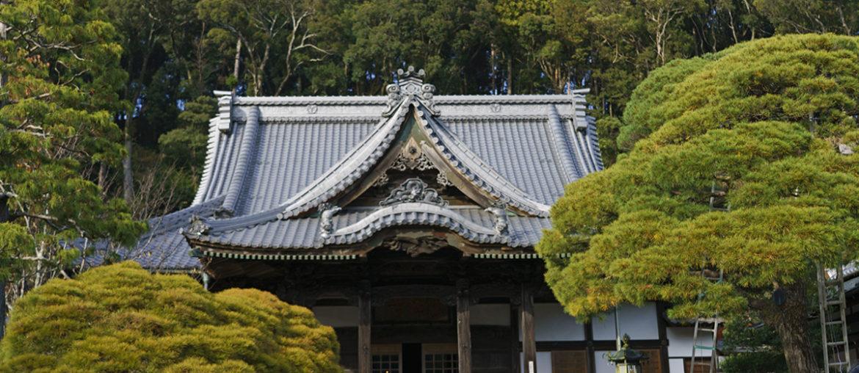 Куда стоит съездить из Токио на один день
