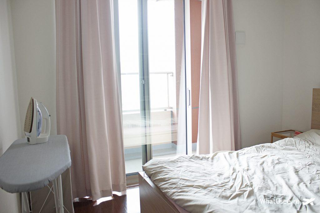 Как снять квартиру в Японии