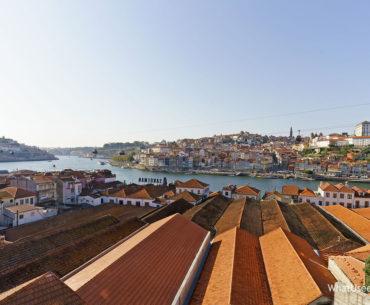 Португалия и Порту